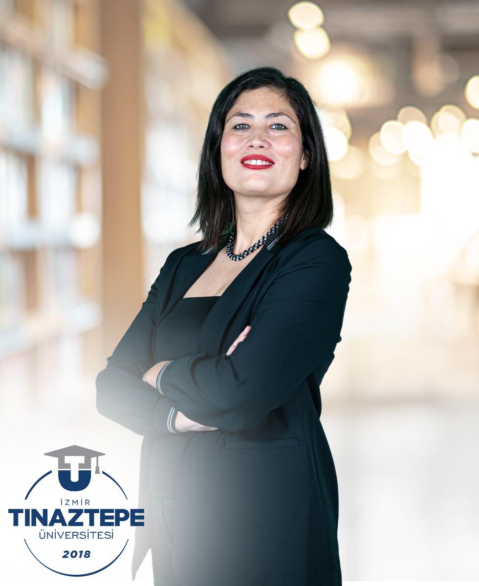 Prof. Dr. Arzu Tuna
