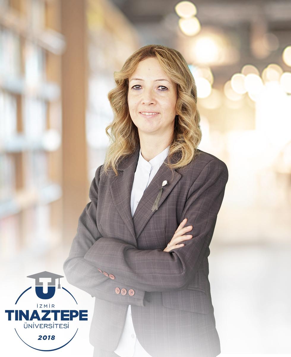 Prof. Hale Turan Özen