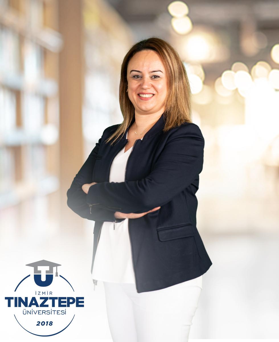 Lehrpersonal  Dr. Özgür Bozan