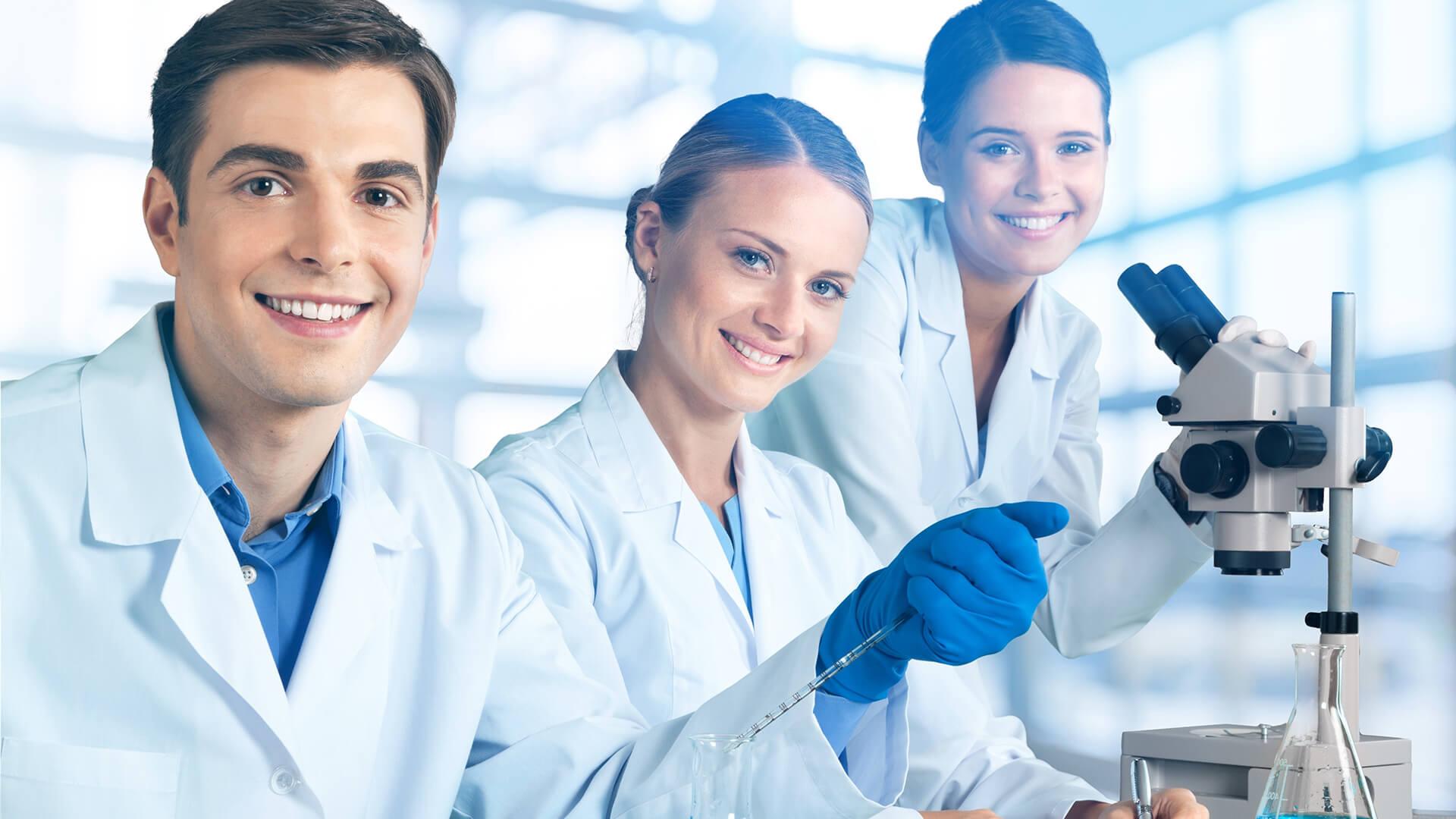 Dahili Tıp Bilimleri
