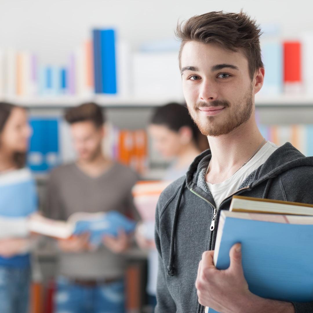 Tıp Fakültemiz 2020-2021 eğitim-öğretim döneminde öğrenci almaya başlamıştır.