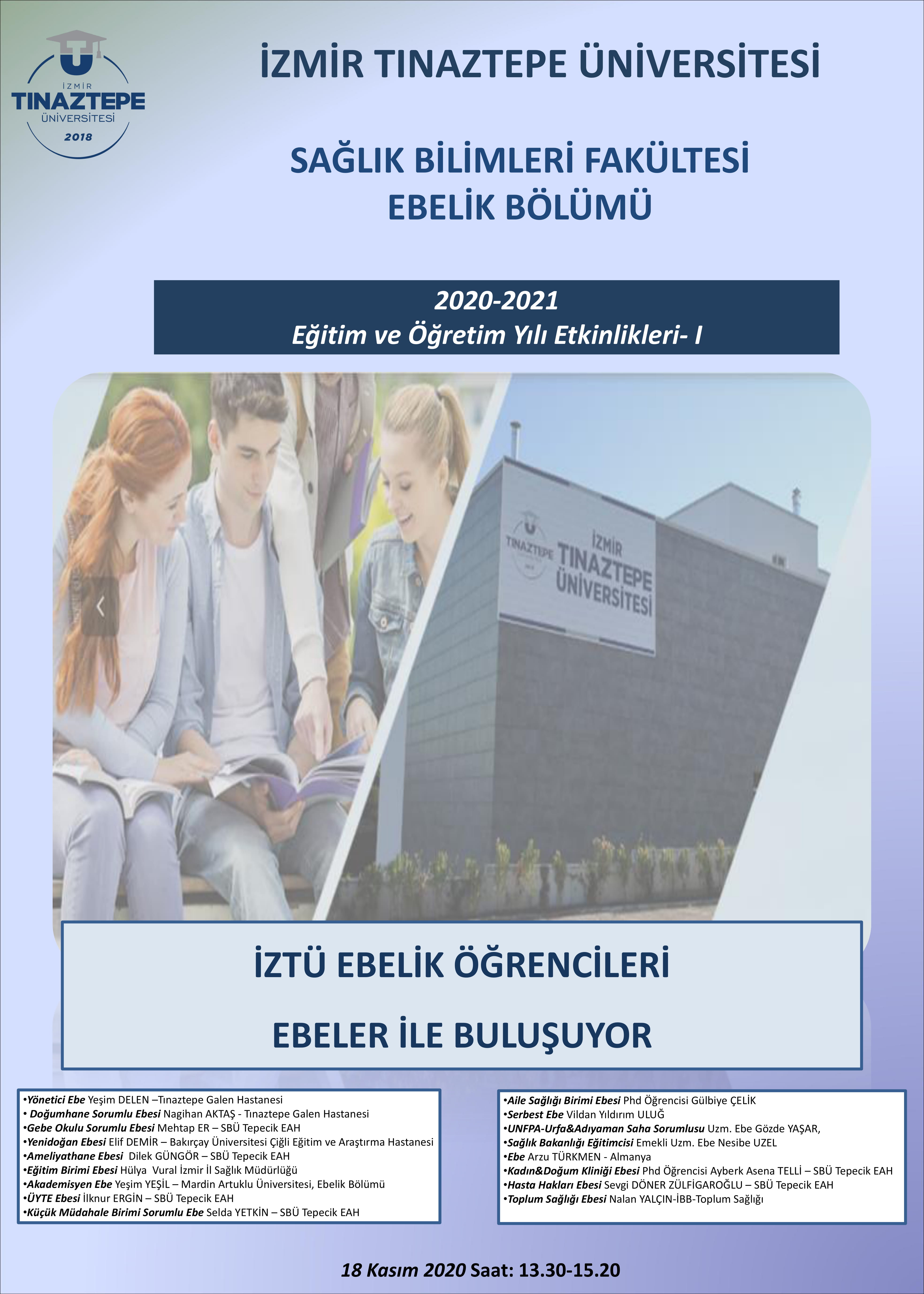 Kariyer Gelişimi Uygulama ve Araştırma Merkezi